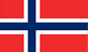 P� NORSK