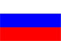 PA RUSSKI